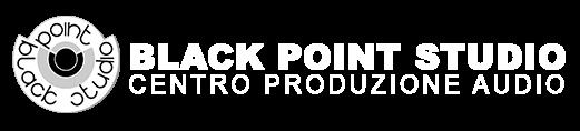 Black Point Studio